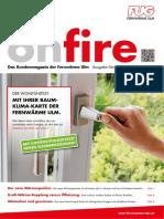 FUG FL Kundenmagazin Ausgabe-2 206622 RZscreen