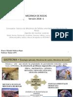 FICHAS ROCAS 2018-1.pdf