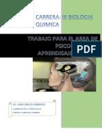 BENEFICIOS DE LA PSICOLOGIA EN EL MODELO EDUCATIVO.docx