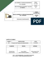 Fichas Rocas 2018-1