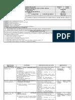 MAQUINAS DE GENERACION DE POTENCIAS.pdf