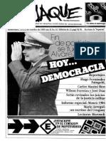 Jaque n62.pdf