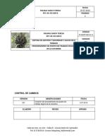 PTS COCINERA.docx