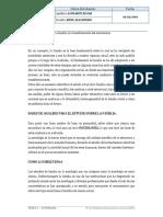 DERECHO FAMILIA_El Origen de La Familia_Ensayo_29032019