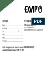 Etichetta_Reso_A6 (1).pdf