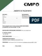 Etichetta_Reso_A6 (1)