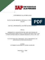 TESIS PSICOLOGÍA EDUCATIVA.docx