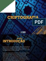 eBook Intro Criptografia