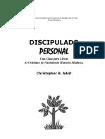 Discipulado_Personal_w-o_chart.pdf