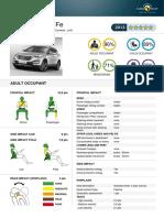 euroncap_hyundai_santa_fe_2012_5stars(1).pdf
