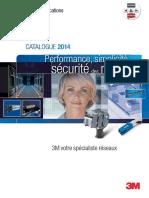 3M.pdf