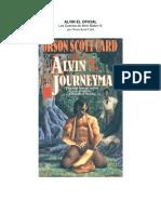 Scott Card - Alvin el oficial 04.pdf