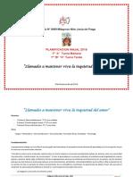 PLAN ANUAL 2019- 1° A-B.docx
