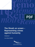 5960 - Shoah on screen GB.pdf.pdf