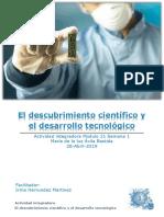 AvilaBastida Maria de La Luz M21S1AI1 Descubrimientocientificoydesarrollotecnologico