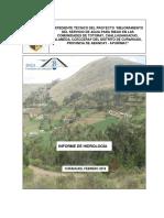 A. Informe de Hidrologia Curahuasi.docx