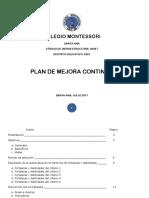Plan-de-mejora-continua-final.pdf