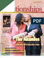 2010 Real RelationshipsVol2 No3