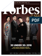 Forbes_Asia_-_April_2018.pdf