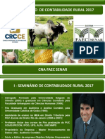 contabilidade rural.pdf