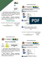 VOLANTE INFORMATIVO.docx