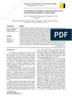 (38).docx.pdf