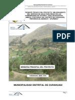 1 Memoria Principal Totoray.pdf