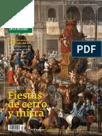 AH20.pdf