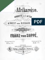 Die Afrikareise - condensed score.pdf