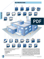 FEP-sid-20-29-Åsk-Jordning.pdf