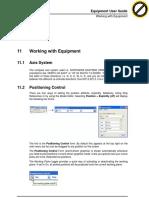 primiives.pdf