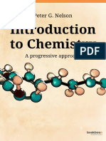introduction-to-chemistry.pdf