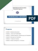 Teoria Unidad 1 - Descriptiva.pdf