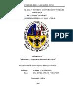 MONOGRAFIA TRANSPORTE DE HIDROCARBURO POR DUCTOS.docx
