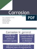 Corrosion Final (1)