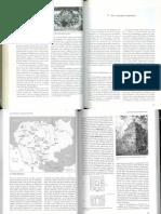 arts de l'asie du sud est.pdf