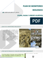 2. PAC_Monitoreo Biologico