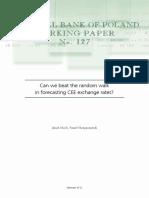basis 3, Muck & Skrzypczynski (2012).pdf