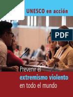 Unesco in Action-pve Worldwide-sp