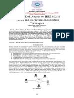 DOS 4.pdf
