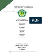 Dokumentasi-Keperawatan-Elektronik-Manual.docx