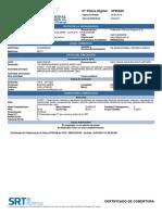 CertificadoCobertura