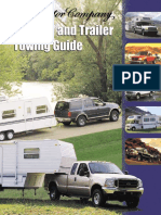 Ford F550 Towing Guide.pdf