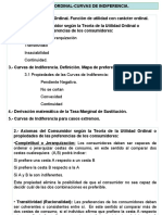 cdocumentsandsettingsadministradorescritorioutilidadordinal-091104085758-phpapp02
