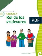 La inclusión de la educación-2.pdf