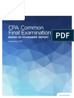 01082-EC-2015-CFE-Board-of-Examiners-Report (2).pdf