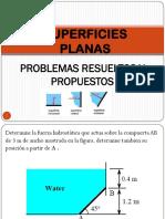 240167995-Calculo-de-Fuerzas-Hidrostaticas-Sobre-Superficies-Planas.pdf