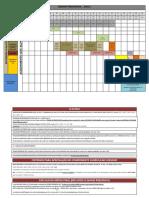 Agenda Pedagógica_398 - Comunicação, Educação e Tecnologias - 2019.1.docx