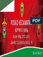 1440_format Spanduk Posko