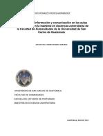 07_2112.pdf